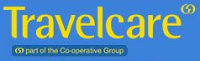 Travelcare - part of the Co-operative Group